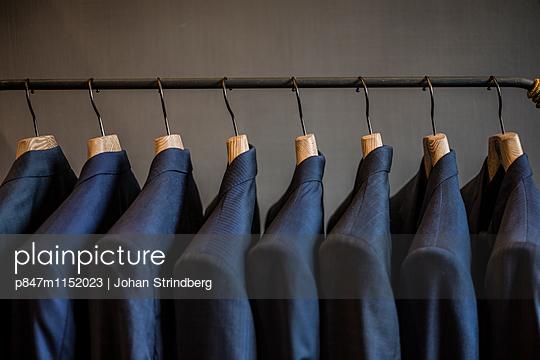 p847m1152023 von Johan Strindberg