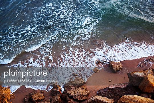 p1166m1163764 von Cavan Images
