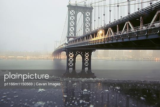 p1166m1150569 von Cavan Images