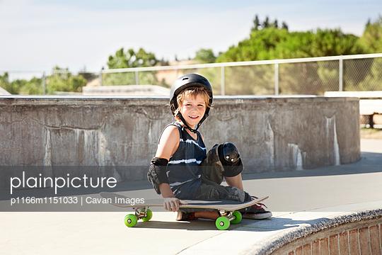 p1166m1151033 von Cavan Images