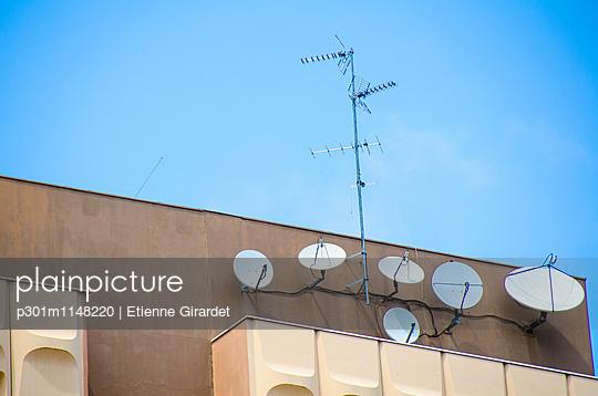 p301m1148220 von Etienne Girardet