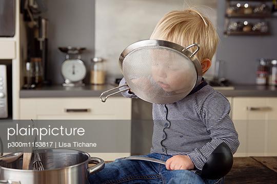 p300m1153817 von Lisa Tichane