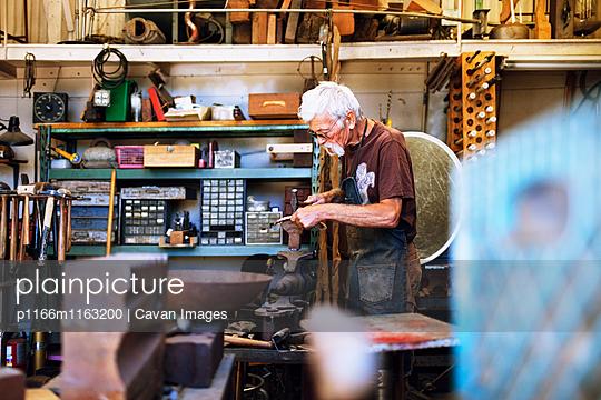 p1166m1163200 von Cavan Images