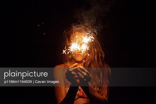 p1166m1164539 von Cavan Images