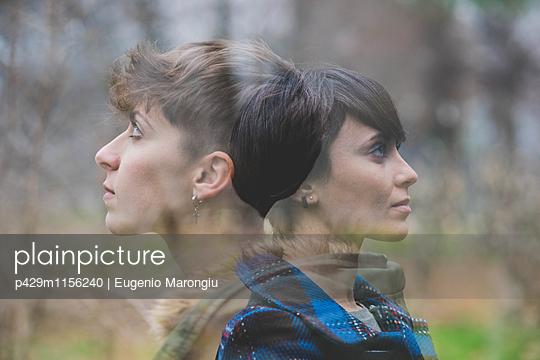 p429m1156240 von Eugenio Marongiu