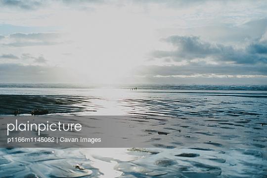 p1166m1145082 von Cavan Images