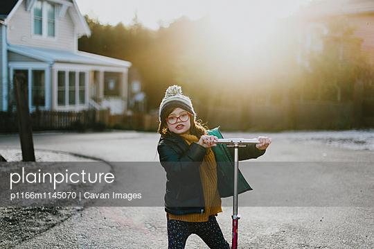 p1166m1145070 von Cavan Images