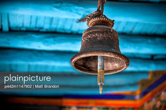 p442m1147902 von Matt Brandon