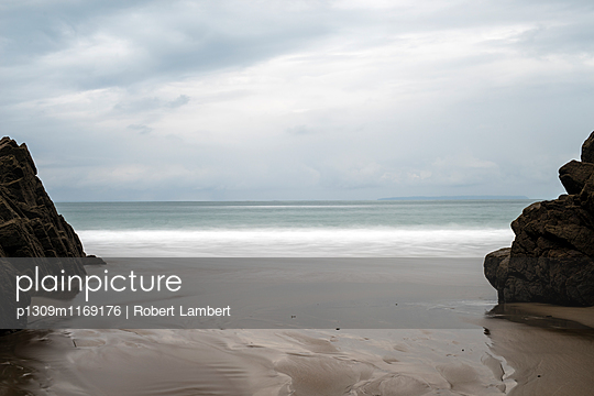 p1309m1169176 von Robert Lambert