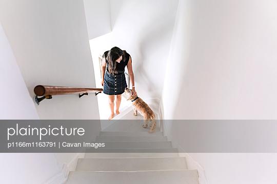 p1166m1163791 von Cavan Images