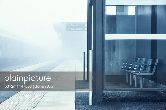 p312m1147553 von Johan Alp