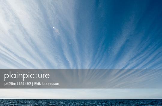 p426m1151492 von Erik Leonsson