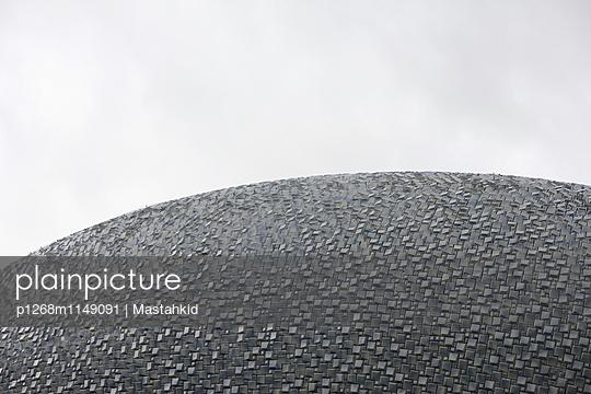 Struktur - p1268m1149091 von Mastahkid
