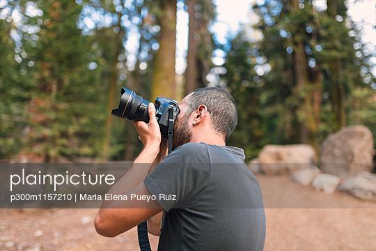 p300m1157210 von Maria Elena Pueyo Ruiz