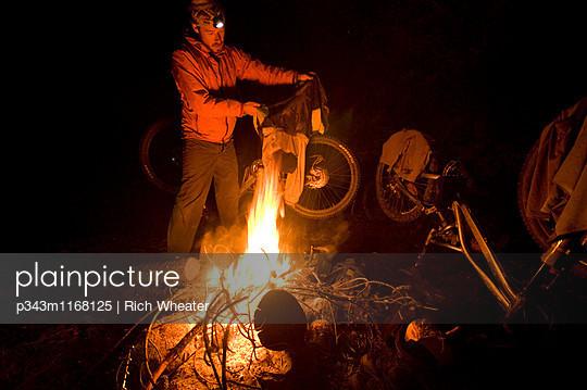 p343m1168125 von Rich Wheater
