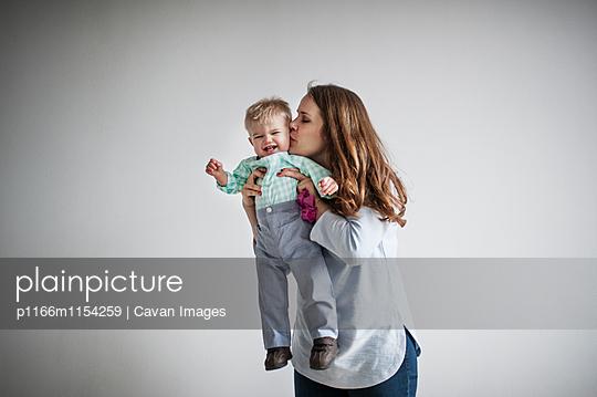 p1166m1154259 von Cavan Images