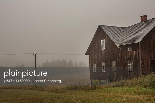 p847m1152002 von Johan Strindberg