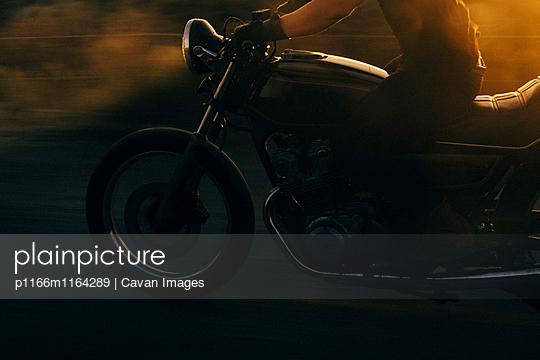 p1166m1164289 von Cavan Images