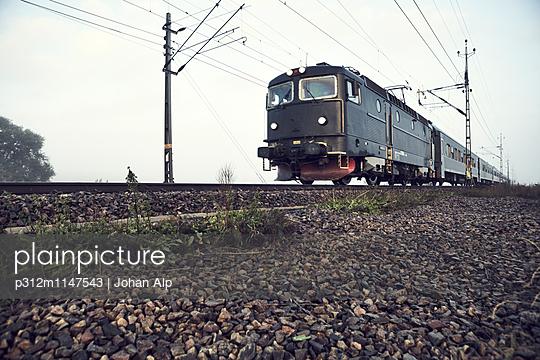 p312m1147543 von Johan Alp
