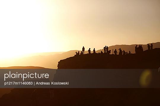 Ausblick - p1217m1146083 von Andreas Koslowski
