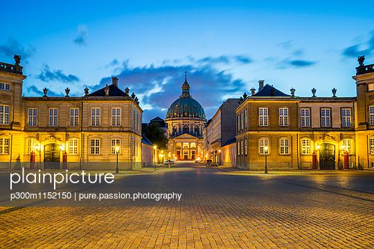 p300m1152150 von pure.passion.photography