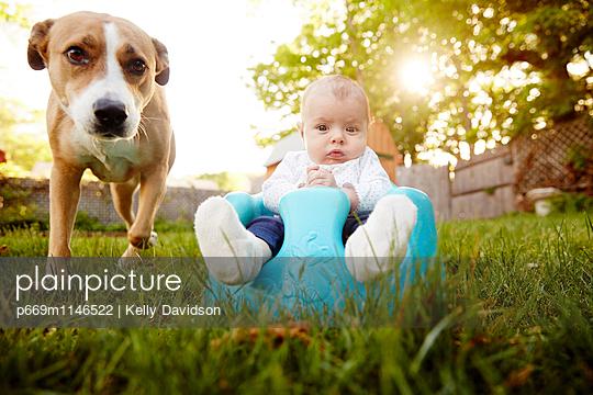 p669m1146522 von Kelly Davidson
