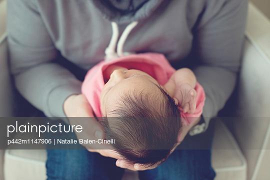 p442m1147906 von Natalie Balen-Cinelli