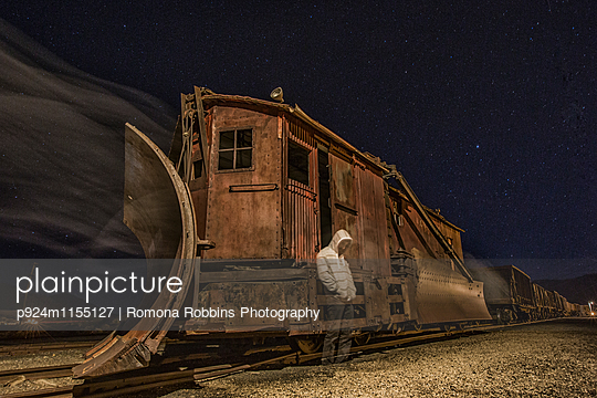 p924m1155127 von Romona Robbins Photography