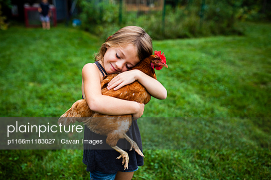 p1166m1183027 von Cavan Images