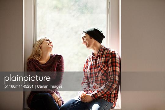 p1166m1145231 von Cavan Images