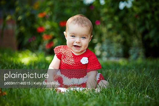p669m1146515 von Kelly Davidson