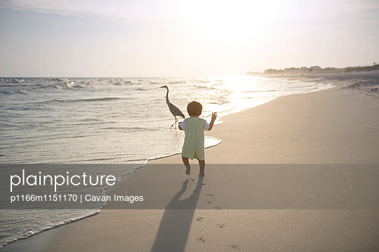p1166m1151170 von Cavan Images