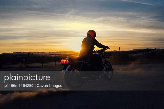 p1166m1164290 von Cavan Images
