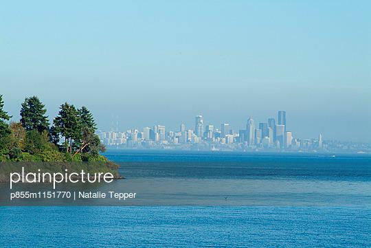 p855m1151770 von Natalie Tepper