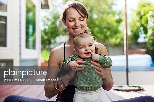 p1166m1163632 von Cavan Images