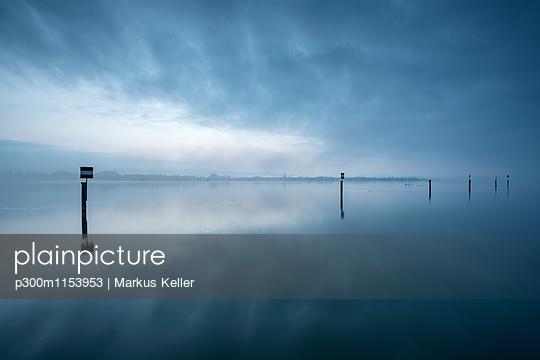 p300m1153953 von Markus Keller