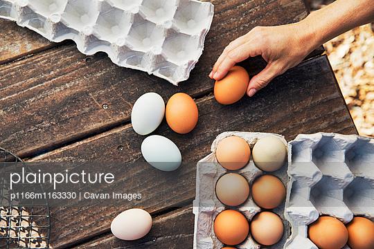 p1166m1163330 von Cavan Images