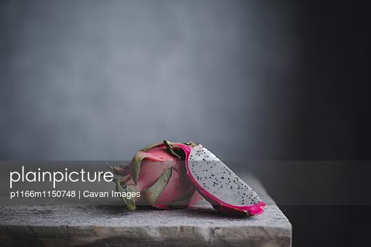 p1166m1150748 von Cavan Images