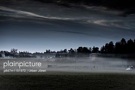 p847m1151972 von Urban Jören