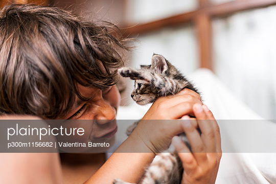 p300m1156682 von Valentina Barreto