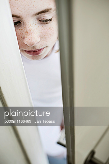 p300m1166469 von Jan Tepass
