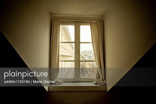 p445m1153184 von Marie Docher