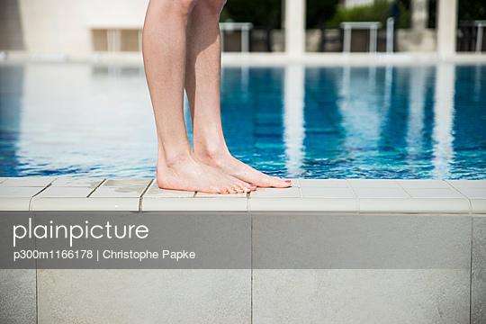 p300m1166178 von Christophe Papke