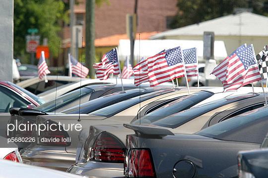 america, united states of america, florida, miami, cars
