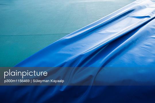 p300m1156469 von Süleyman Kayaalp