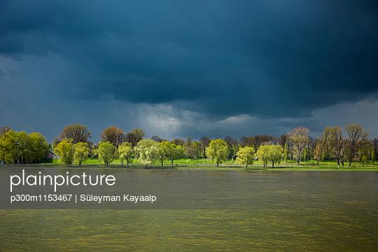 p300m1153467 von Süleyman Kayaalp