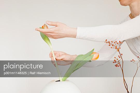 p301m1148325 von Ralf Hiemisch