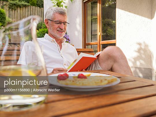 p300m1156890 von Albrecht Weißer