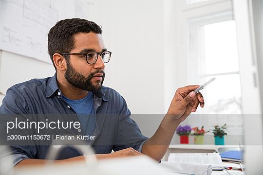p300m1153672 von Florian Küttler