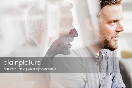 p300m1157253 von Kniel Synnatzschke